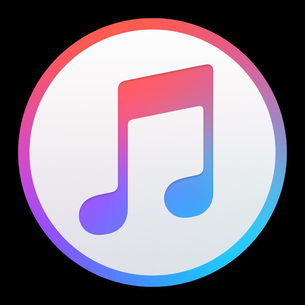 Valea Music iTunes